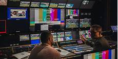 when will tv stations broadcast in 4k uk outside broadcasts 4k uhd hdr outside broadcast trucks