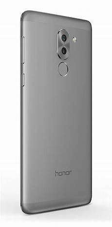 Mobile Phones Honor 6x huawei honor 6x 32gb unlocked gsm 4g lte octacore dual
