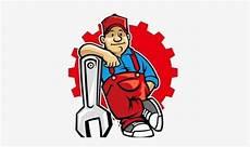 download car manuals pdf free 2005 subaru forester electronic valve timing 2004 subaru forester body service manual tradebit