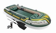 bateau pneumatique de peche decathlon