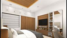 10 bedrooms for designer 10 215 12 bedroom design and tv unit panel design in india