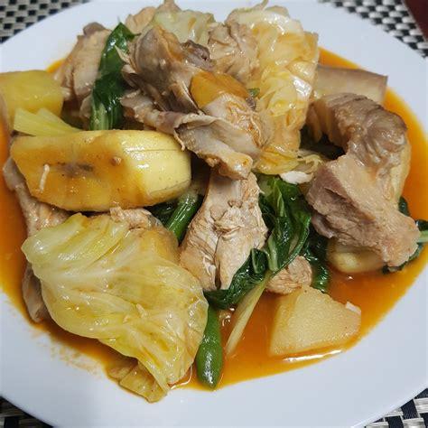 Pocherong Baboy