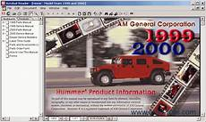 free download parts manuals 1993 hummer h1 auto manual hummer h1 1999 2000 spare parts catalogs download electronic parts catalog epc online
