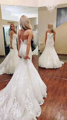 White Wedding Dress Black Shoes