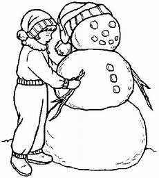 Winter Malvorlagen Winter Malvorlagen Malvorlagen1001 De