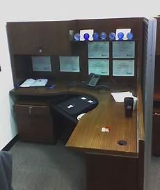desk with credenza credenza desk