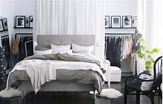 White And Gray Bedroom Ideas by Grey White Bedroom Interior Design Ideas