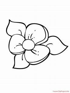 Vorlagen Ostereier Malvorlagen Romantik Die Besten 25 Blumen Vorlage Ideen Auf Blumen