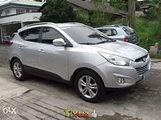 hyundai tucson diesel hyundai tucson 110 used crdi diesel hyundai tucson cars