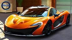 Forza Motorsport 5 - xbox one gameplay forza motorsport 5 quot mclaren p1 quot new