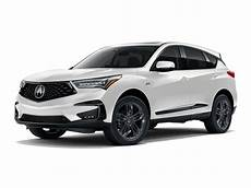 sutton acura acura dealership macon ga near