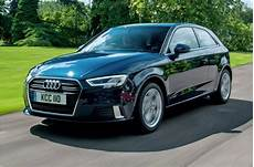audi a3 s line 2018 2018 audi a3 1 4 tfsi s line price and review 2018