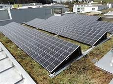 rollst 252 hle tanken sonne kyocera solarmodule gewinnen