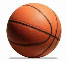 Nca All Basketball Monday Preps