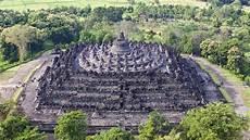 7 Tempat Wisata Terbaik Di Jawa Tengah Segala Info Dot
