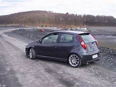 fiat punto 188 picture 2 reviews news specs buy car
