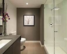 Ideas For Spa Like Bathroom by 10 Affordable Ideas That Will Turn Your Small Bathroom