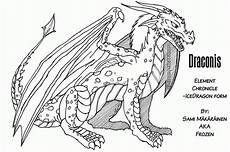 Ausmalbilder Coole Drachen 13 Pics Of Cool Coloring Pages Free Printable