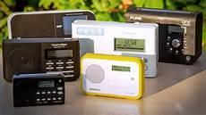 digitalradio dab ausbau 2018 19 ndr de der ndr