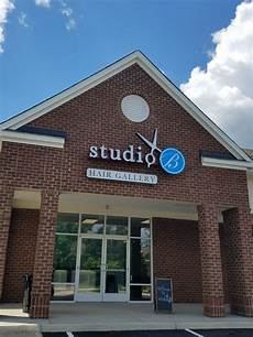 studio b hair gallery in chester va vagaro