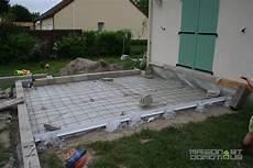 terrasse beton tuto nos conseils