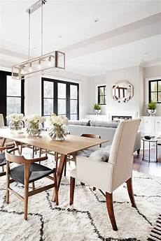 dining room table centerpieces with simple ideas allstateloghomes com