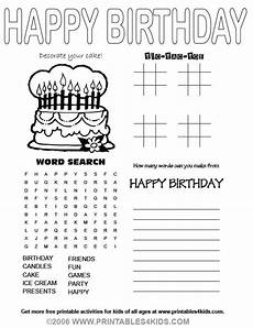 birthday celebration worksheets 20208 happy birthday esl the teaching stuff activities words and coloring pages