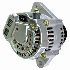 3240 Cub Cadet Wiring Diagram by Alternator Toro Greensmaster 3200 27060 55011 27060 55030