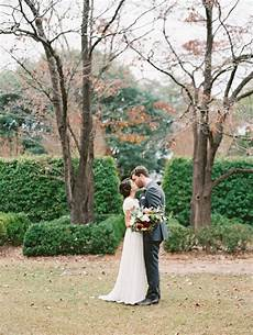 fall wedding cards once wed