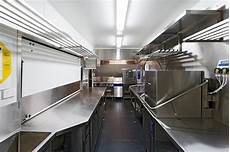 Kitchen Containers For Sale In South Africa by Mobile Kitchens Portable Commercial Kitchen Hire Sales