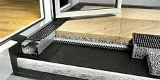 Abdichten Fenstern - 15 cm hohe abdichtung oder eine fassadenentw 228 sserung bei
