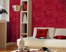 papier peint 4 murs chambre 77423 papierpeint9 papiers peints les 4 murs