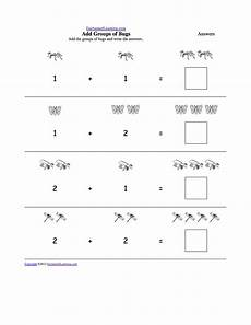 subtraction visual worksheets 10304 subtraction enchanted learning