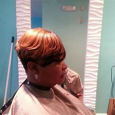 black hair salons columbia sc newhairstylesformen2014 com