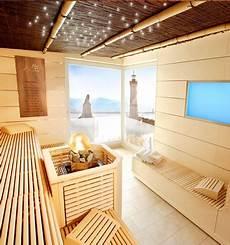 sauna mit schnupfen finische sauna of wellness pool gmbh