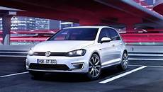 Volkswagen Golf Gets New Gte Variant Cardekho
