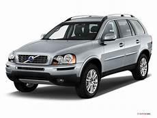 download car manuals pdf free 2011 volvo xc90 interior lighting 2011 volvo xc90 service and repair manual tradebit