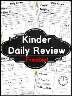 free rounding worksheets 8125 free morning work kindergarten freebie by peas in a pod distance learning kindergarten morning