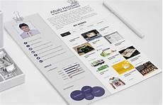 30 free cv resume templates html psd indesign bashooka