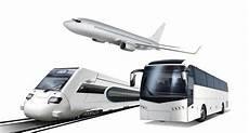 transport voiture par avion avion quelle est la meilleure fa 231 on de se