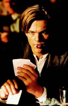 180 best images about i love titanic 1997 pinterest leonardo dicaprio the destiny and