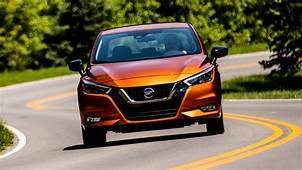 Nissan Rebates For 2019  Cars