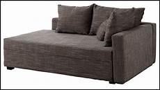 sofa bestellen auf raten sofas house und dekor