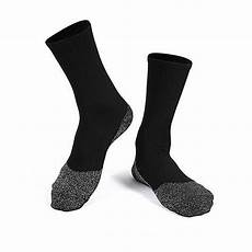 Compression Socks With Copper Fibers Spoon