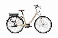 diamant achat deluxe 2017 26 zoll bestellen fahrrad