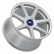 evo t alloy wheels by tsw