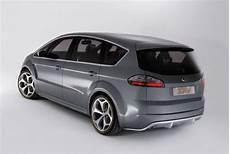 der neue ford s max der neue ford s max auto motor at