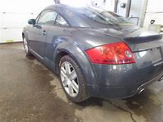 buy car manuals 2003 audi tt spare parts catalogs parting out 2003 audi tt stock 140281 tom s foreign auto parts quality used auto parts
