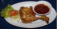Ayam Penyet Wikiwand