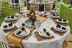 xhosa traditional wedding decor ideas decoration for home